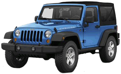 /_uploaded_files/jeep-wrangler.png
